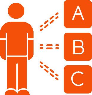 Evaluación de Personal
